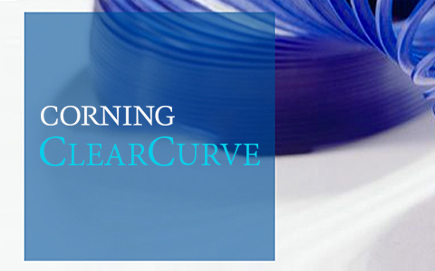Corning ClearCurve