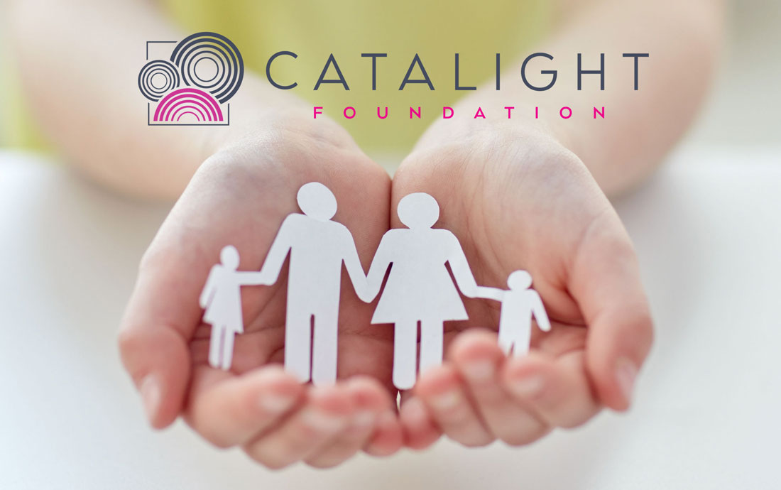 Catalight Foundation